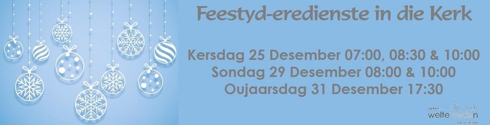 Feestyd2019