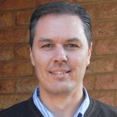 Dr Neil Du Plessis - 19 Augustus 2018